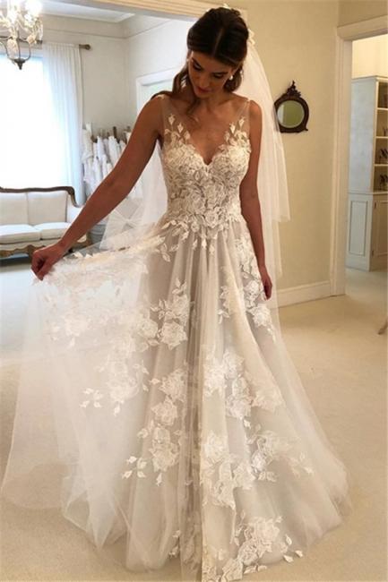 robe de mariée pas cher | robe de mariage 2021