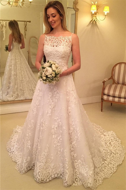 robe de mariée 2021 | robe de mariage pas cher