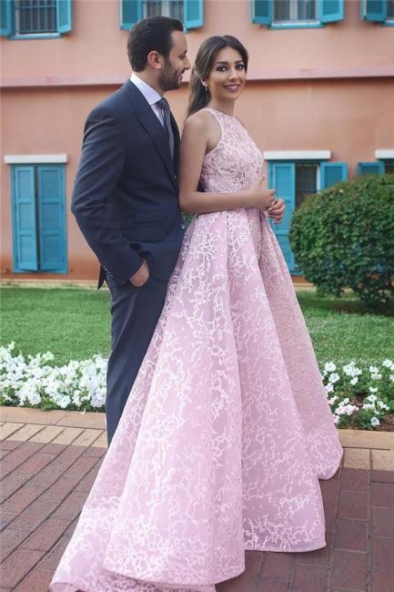 robe cérémonie mariage | robe de cérémonie femme chic