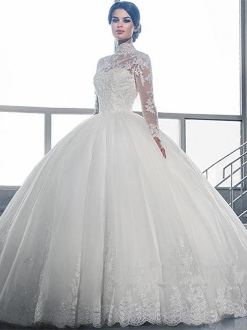 robe de mariée princesse avec un japon gratuit