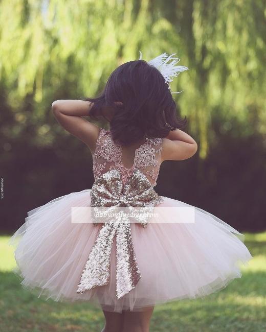 robe fille cérémonie | robe fille mariage