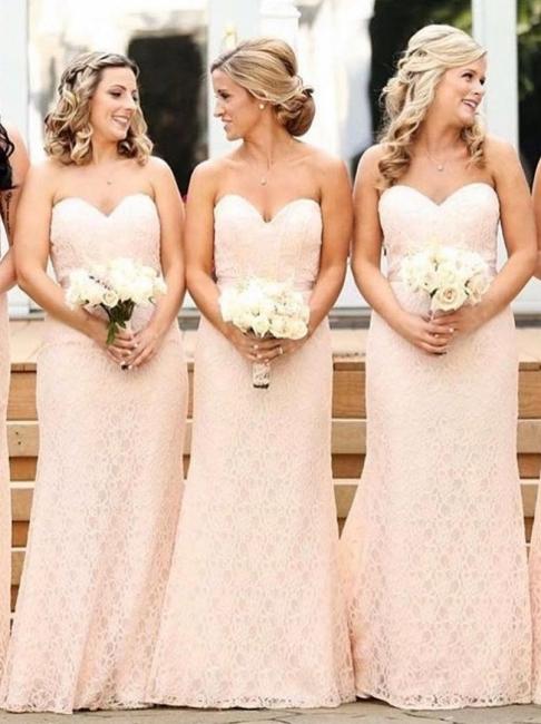 robe femme longue demoiselle d'honneur | robe pour mariage longue femme