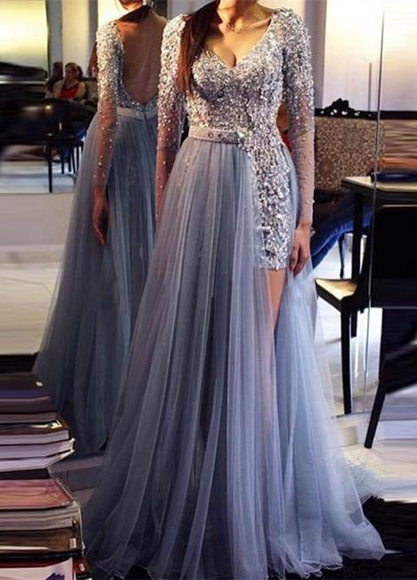 robe de soirée chic et tendance | robe de soirée pas cher