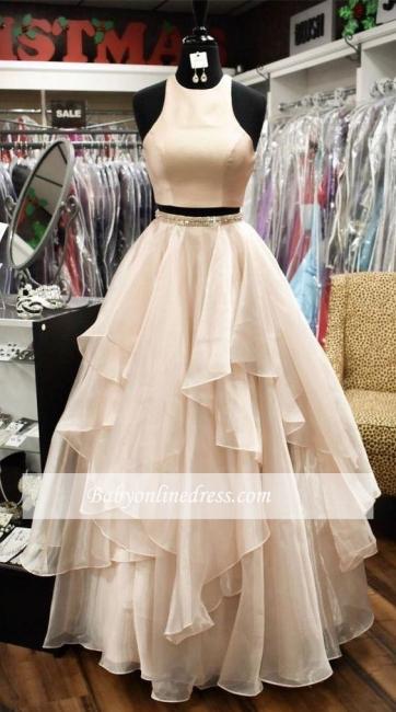 robe de princesse femme | robe de soirée longue