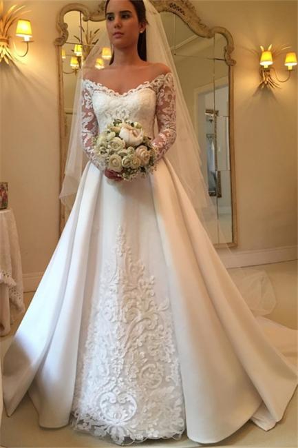 robe de mariée princesse | robe de mariage 2021
