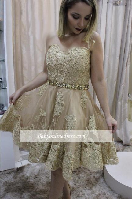 robe courte pas cher | robe de soirée chic et tendance