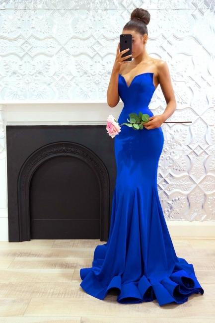 robes soirées longues | modèles de robes de soirée