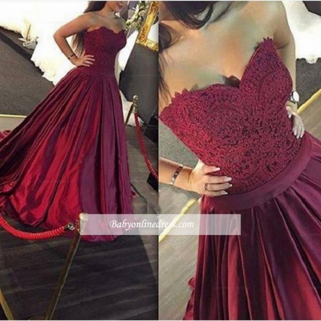 robe de soirée pour mariage   robe princesse soirée