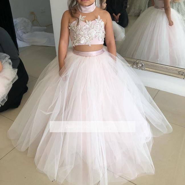 robe fille cérémonie | robe fillette chic