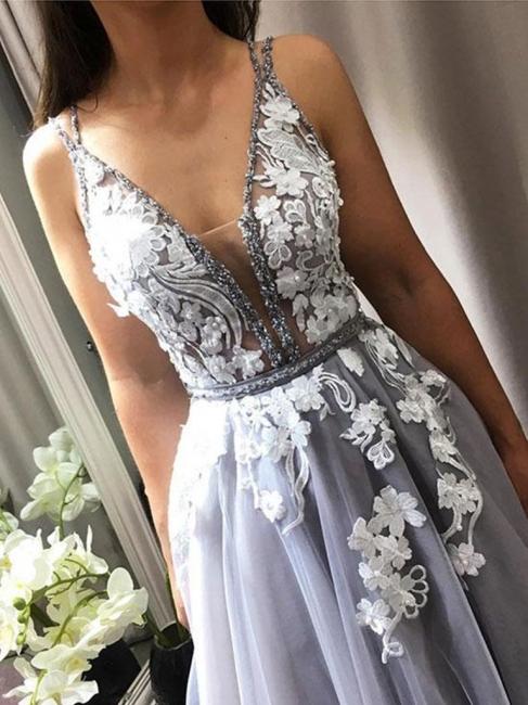 Forme Fourreau Robes de Demoiselles d'Honneur | Robes de Demoiselles d'Honneur avec Fleurs bretelles spaghetti Satin Lo