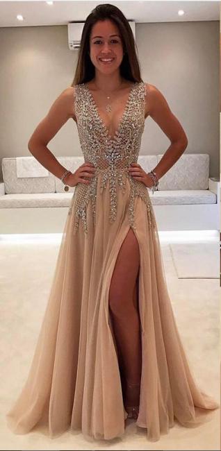 robe de soirée longue | robe de cocktail 2021