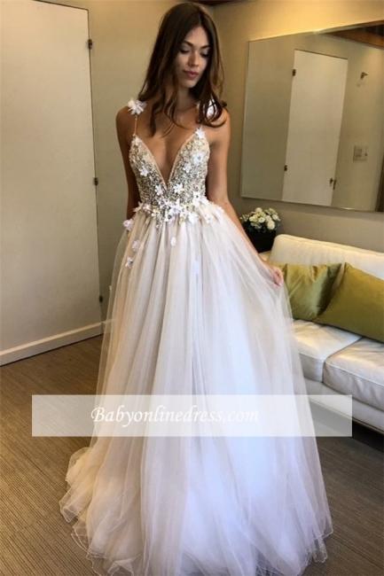 robe de soirée longue pas cher | robe de soirée florale