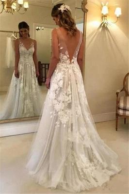 robe de mariée pas cher | robe de mariage 2021_2
