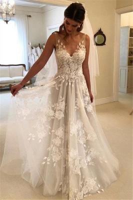 robe de mariée pas cher | robe de mariage 2021_1