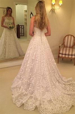 robe de mariée 2021 | robe de mariage pas cher_2