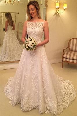 robe de mariée 2021 | robe de mariage pas cher_1