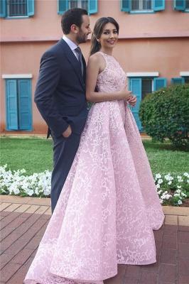 robe cérémonie mariage | robe de cérémonie femme chic_1