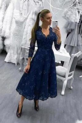 robe de soirée princesse | robe de bal longue_1