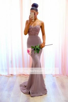 robe de cérémonie femme | tenue de soirée femme_2