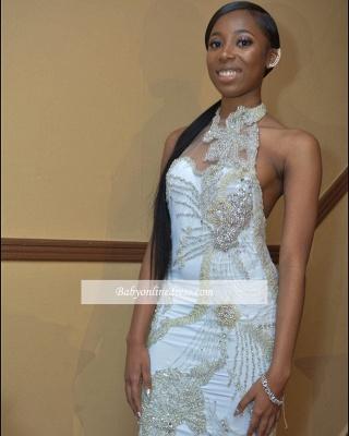 robe de cocktail de luxe   robe de soirée cérémonie 2020_2