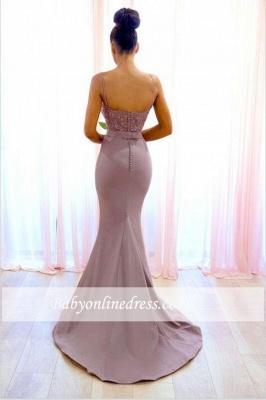 robe de cérémonie femme | tenue de soirée femme_1