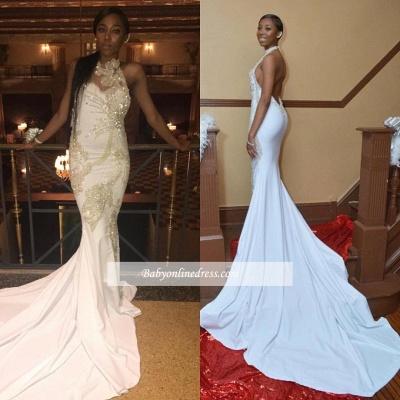 robe de cocktail de luxe   robe de soirée cérémonie 2020_3