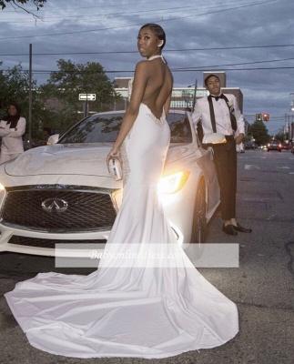 robe de cocktail de luxe   robe de soirée cérémonie 2020_1