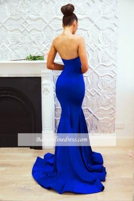 robes soirées longues   modèles de robes de soirée_1