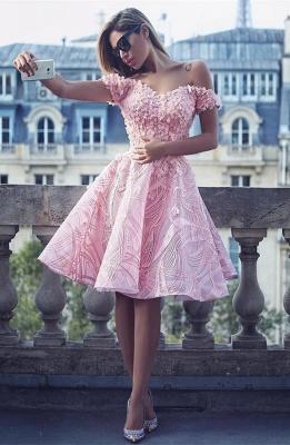 robe de soirée courte pas cher | robe de soirée achat en ligne HH001_1