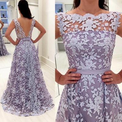 robe de soirée à fleurs | robe de soirée 2020_1