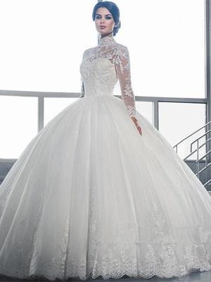 robe de mariée princesse avec un japon gratuit_1