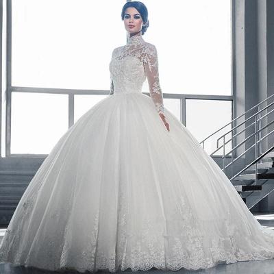robe de mariée princesse avec un japon gratuit_2
