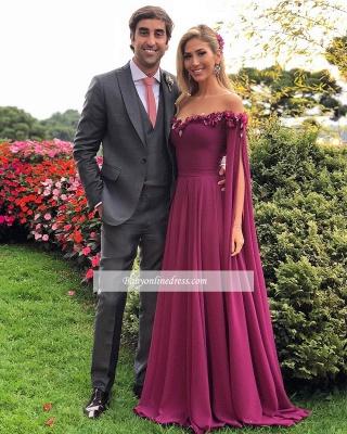 robe de soirée longue pour mariage | robe de cérémonie pas cher_2