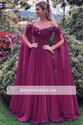 robe de soirée longue pour mariage | robe de cérémonie pas cher_3