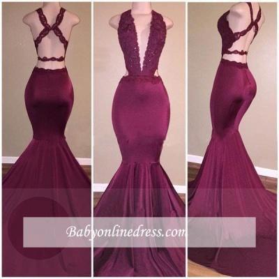 robe de soirée chic et glamour   robe de soirée chic et tendance_1
