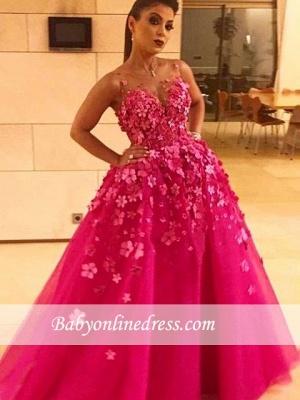 robe de soirée florale | robe de cérémonie 2020_2