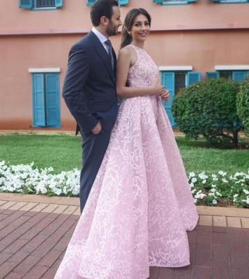 robe cérémonie mariage | robe de cérémonie femme chic_2