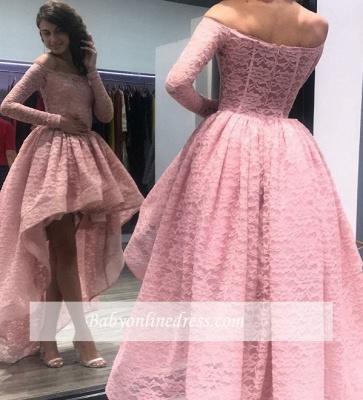 robe de soirée courte | robe de bal 2020_1