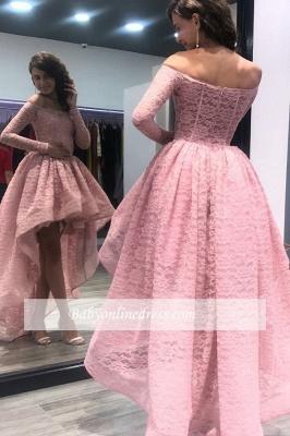 robe de soirée courte | robe de bal 2020_2