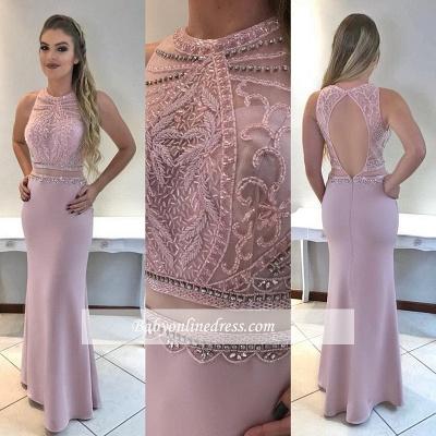 robe de soirée princesse   robe de soirée lyon_1