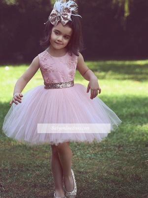 robe fille cérémonie | robe fille mariage_3