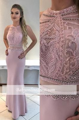 robe de soirée princesse   robe de soirée lyon_2