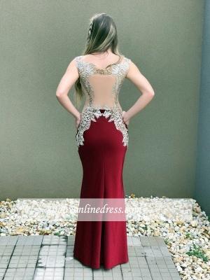 robe tendance pas cher | robes pas cher en ligne_4