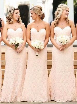 robe femme longue demoiselle d'honneur | robe pour mariage longue femme_1