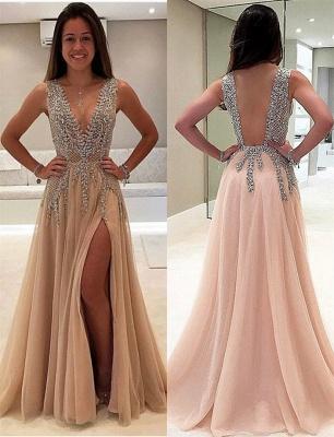 robe de soirée longue | robe de cocktail 2021_2