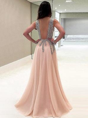 robe de soirée longue | robe de cocktail 2021_3