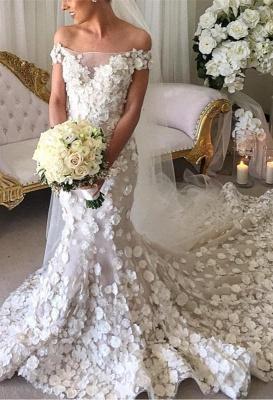 robe de mariée pas cher | robe de mariée de luxe_1