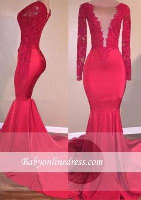 robe de soirée longue | robe de soirée chic et glamour_2