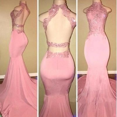 robe de soirée 2021 | robe de soirée chic_2