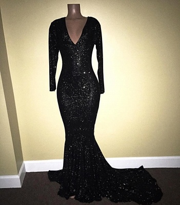 robe de soirée longue | robe de cocktail pour mariage_3